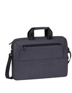 rivacase-laptop-shoulder-bag-15-6-1.jpg