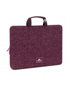 rivacase-7913-notebook-case-33-8-cm-13-3-sleeve-burgundy-white-1.jpg