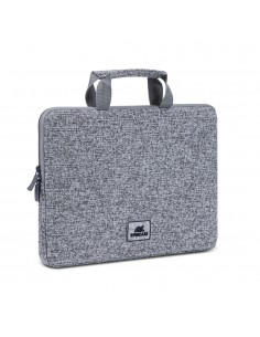 rivacase-7913-light-grey-laptop-sleeve-13-3-with-handles-1.jpg