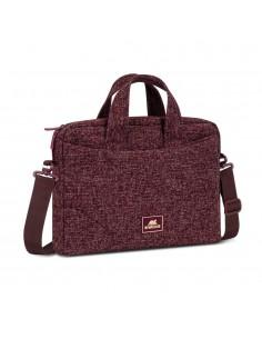 rivacase-7921-notebook-case-35-6-cm-14-messenger-burgundy-white-1.jpg