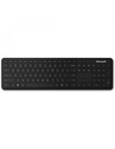 microsoft-pca-hw-bt-keyboard-europe-black-1.jpg