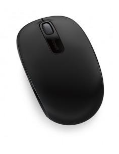 microsoft-wireless-mobile-1850-mouse-ambidextrous-rf-1.jpg
