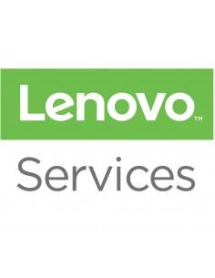 lenovo-isg-e-pac-foundation-service-5y-1.jpg