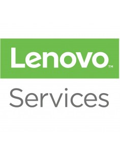 lenovo-5ws7a22163-warranty-support-extension-1.jpg