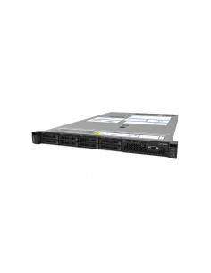 lenovo-thinksystem-sr530-server-2-2-ghz-16-gb-rack-1u-intel-xeon-silver-750-w-ddr4-sdram-1.jpg