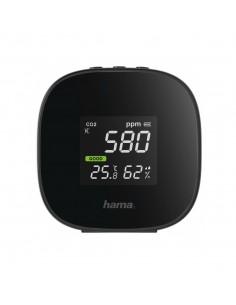 hama-safe-indoor-temperature-n-humidity-sensor-freestanding-1.jpg