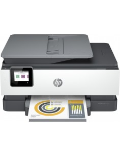 hp-officejet-pro-8022e-thermal-inkjet-a4-4800-x-1200-dpi-20-ppm-wi-fi-1.jpg