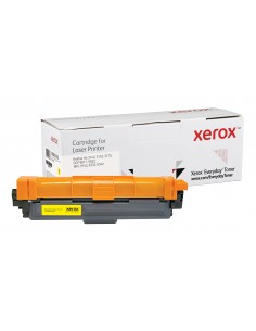 everyday-keltainen-varikasetti-xeroxilta-brother-tn-242y-yhteensopiva-1400-sivua-006r04226-1.jpg