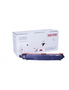 everyday-mustavalko-varikasetti-xeroxilta-brother-tn-247bk-yhteensopiva-3000-sivua-006r04230-1.jpg