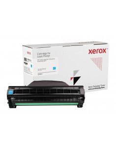 everyday-vakiokapasiteetti-syaani-varikasetti-xeroxilta-hp-cf031a-yhteensopiva-11250-sivua-006r04243-1.jpg