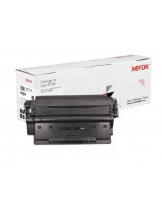 everyday-black-standard-yield-toner-replacement-for-hp-cf300a-from-xerox-29500-pages-006r04246-1.jpg