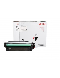 everyday-black-high-yield-toner-replacement-for-hp-cf320x-from-xerox-21000-pages-006r04251-1.jpg