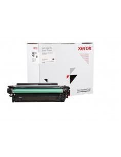 everyday-suuri-kapasiteetti-mustavalko-varikasetti-xeroxilta-hp-cf320x-yhteensopiva-21000-sivua-006r04251-1.jpg