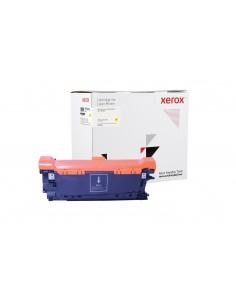 everyday-vakiokapasiteetti-keltainen-varikasetti-xeroxilta-hp-cf322a-yhteensopiva-16500-sivua-006r04253-1.jpg