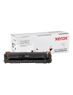 everyday-black-standard-yield-toner-replacement-for-hp-cf530a-from-xerox-1100-pages-006r04259-1.jpg