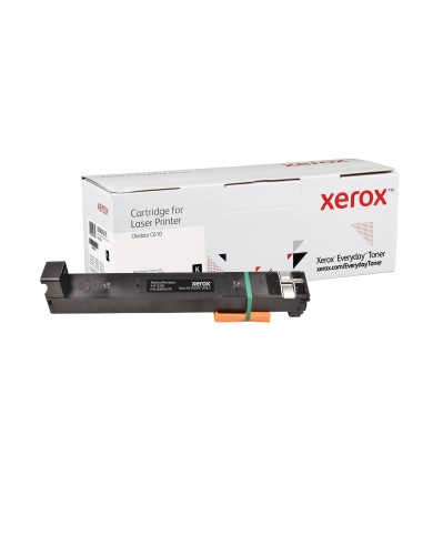 everyday-black-standard-yield-toner-replacement-for-oki-44315308-from-xerox-8000-pages-006r04278-1.jpg