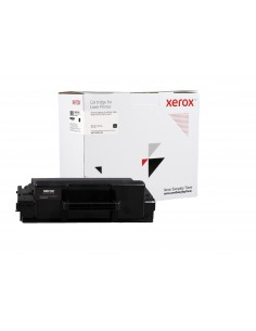 everyday-black-high-yield-toner-replacement-for-samsung-mlt-d203l-from-xerox-5000-pages-006r04299-1.jpg