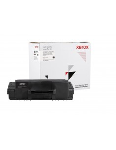 everyday-black-high-yield-toner-replacement-for-samsung-mlt-d205l-from-xerox-5000-pages-006r04301-1.jpg