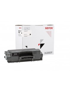 everyday-black-extra-high-yield-toner-replacement-for-samsung-mlt-d205e-from-xerox-10000-pages-006r04302-1.jpg