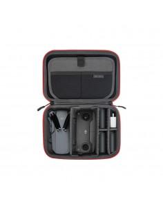 pgytech-p-12a-016-camera-drone-case-briefcase-black-nylon-1.jpg