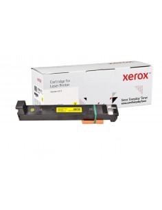 everyday-keltainen-varikasetti-xeroxilta-oki-46507505-yhteensopiva-6000-sivua-006r04279-1.jpg