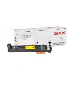 everyday-keltainen-varikasetti-xeroxilta-oki-46507613-yhteensopiva-11500-sivua-006r04287-1.jpg