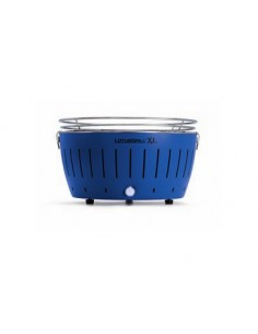 lotusgrill-g435-u-bl-outdoor-barbecue-grill-kettle-charcoal-blue-1.jpg