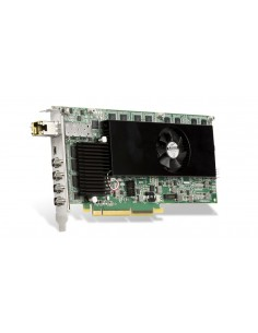 matrox-extio-3-n3408-ip-kvm-extender-transmitter-card-xto3-n3408ctx-1.jpg