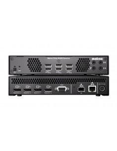 matrox-extio-3-n3408-ip-kvm-extender-receiver-appliance-xto3-n3408rx-1.jpg