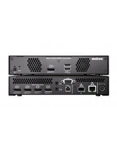 matrox-extio-3-n3408-ip-kvm-extender-transmitter-appliance-xto3-n3408tx-1.jpg