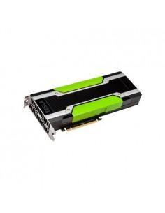 fujitsu-s26361-f2222-l910-graphics-card-nvidia-tesla-m10-32-gb-gddr5-1.jpg