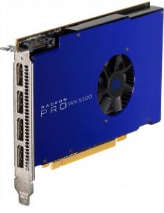 fujitsu-s26361-f3300-l511-graphics-card-amd-radeon-pro-wx-5100-8-gb-gddr5-1.jpg
