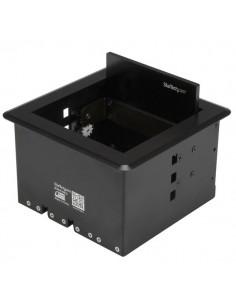 startech-com-box4cable-vastaanotto-cable-box-musta-1kpl-kaapelinjarjestaja-1.jpg