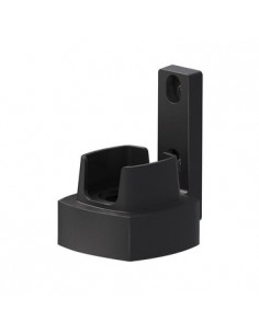 linksys-wha0301b-wireless-access-point-accessory-wlan-mount-1.jpg