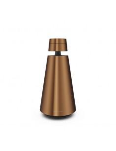 bang-olufsen-beosound-1-bronze-gva-1.jpg