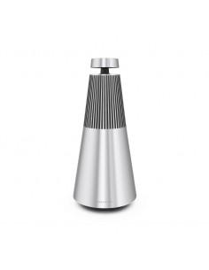 bang-n-olufsen-beosound-2-aluminium-wired-wireless-1.jpg