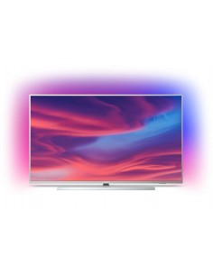 philips-7300-series-43pus7334-12-tv-109-2-cm-43-4k-ultra-hd-smart-wi-fi-silver-1.jpg