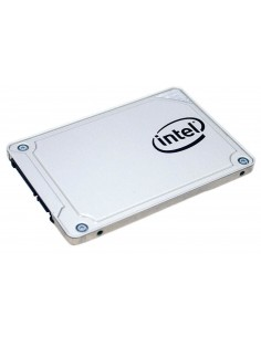 intel-ssdsc2kw512g8x1-ssd-massamuisti-2-5-512-gb-serial-ata-iii-3d-tlc-1.jpg