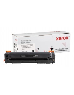 everyday-black-toner-replacement-for-hp-cf540a-crg-054bk-from-xerox-1400-pages-006r04176-1.jpg