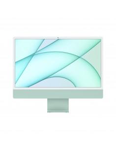 apple-imac-61-cm-24-4480-x-2520-pixels-m-8-gb-512-ssd-all-in-one-pc-macos-big-sur-wi-fi-6-802-11ax-green-1.jpg