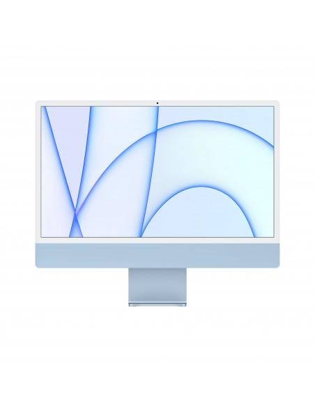apple-imac-61-cm-24-4480-x-2520-pixels-m-8-gb-512-ssd-all-in-one-pc-macos-big-sur-wi-fi-6-802-11ax-blue-1.jpg