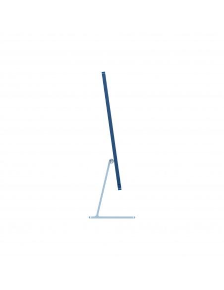 apple-imac-61-cm-24-4480-x-2520-pixels-m-8-gb-512-ssd-all-in-one-pc-macos-big-sur-wi-fi-6-802-11ax-blue-2.jpg