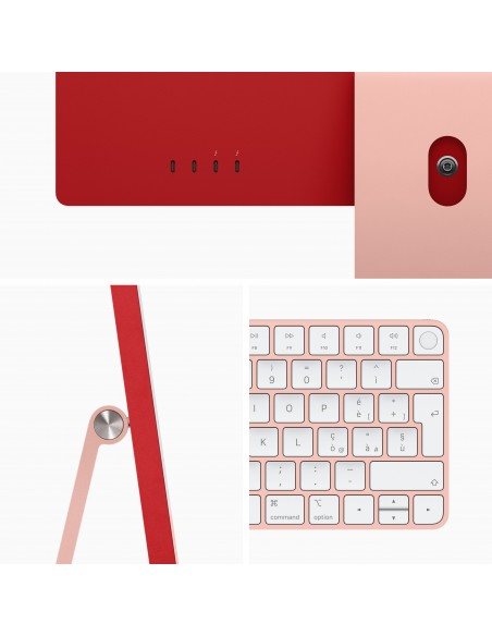 apple-imac-24-pink-8c-cpu-8c-gpu-8gb-512gb-4.jpg