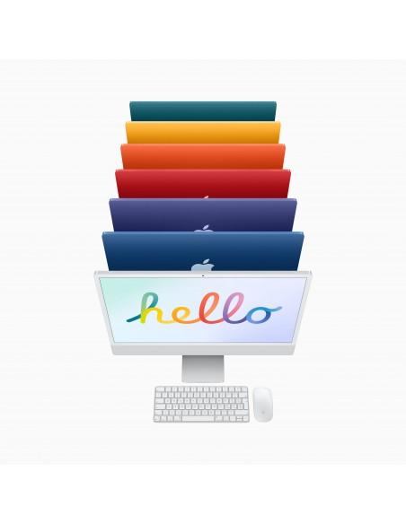 apple-imac-24-pink-8c-cpu-8c-gpu-8gb-512gb-6.jpg