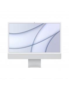 apple-imac-24-silver-8c-cpu-7c-gpu-8gb-256gb-1.jpg