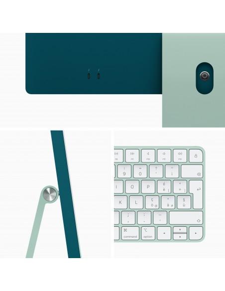 apple-imac-61-cm-24-4480-x-2520-pixels-m-8-gb-256-ssd-all-in-one-pc-macos-big-sur-wi-fi-6-802-11ax-green-4.jpg