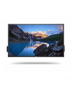 dell-c5522qt-interactive-flat-panel-138-8-cm-54-6-lcd-4k-ultra-hd-black-touchscreen-1.jpg
