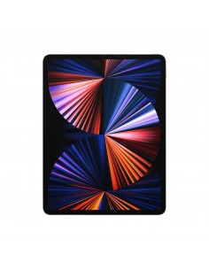 apple-ipad-pro-12-9-wifi-cl-256-space-gray-1.jpg