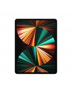 apple-ipad-pro-12-9-wifi-cl-1t-silver-1.jpg