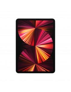apple-ipad-pro-11-wifi-cl-128-space-gray-1.jpg